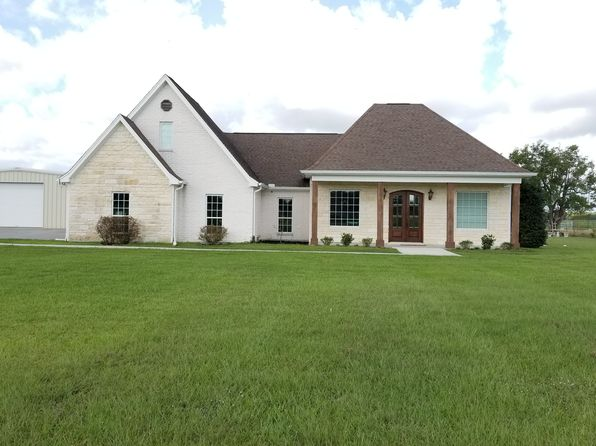 4 bed 3 bath Single Family at 11432 Labelle Rd Beaumont, TX, 77705 is for sale at 420k - 1 of 20