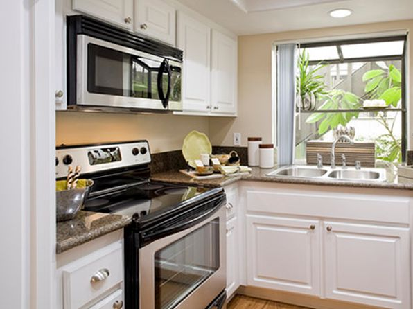 Apartments For Rent in 92630 | Zillow