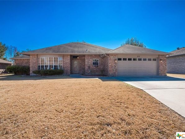 3 bed 2 bath Single Family at 219 Parkridge Cir Seguin, TX, 78155 is for sale at 204k - 1 of 20