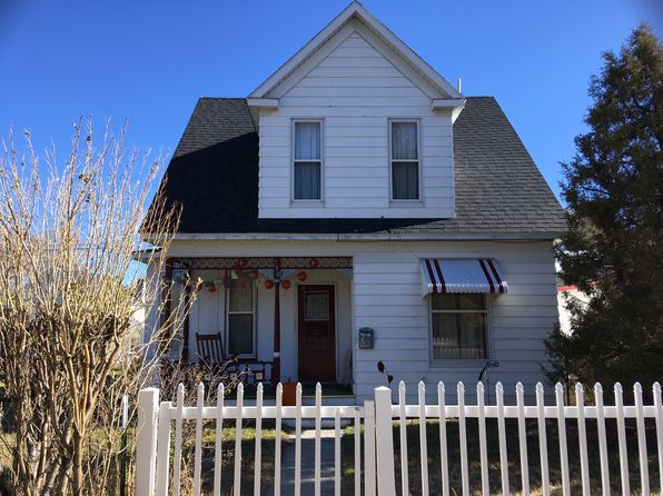 3 bed 2 bath Single Family at 710 S Washington St Dillon, MT, 59725 is for sale at 190k - 1 of 25