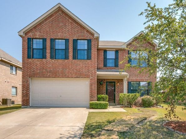 3 bed 3 bath Single Family at 2910 Thistlewood Dr Seagoville, TX, 75159 is for sale at 198k - 1 of 25