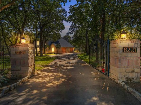 5 bed 5 bath Single Family at 8221 Fm 1187 W Fort Worth, TX, 76126 is for sale at 950k - 1 of 33