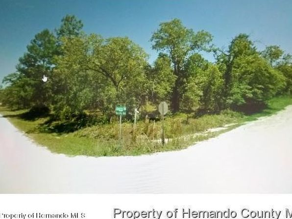 null bed null bath Single Family at 0 Marcella Rd Weeki Wachee, FL, 34614 is for sale at 12k - google static map
