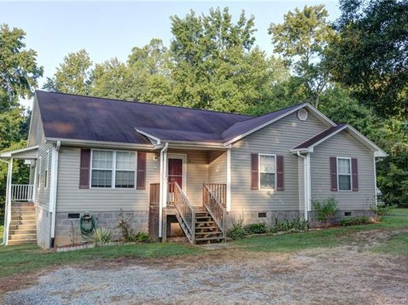 Attrayant Large Storage Building   Kannapolis Real Estate   Kannapolis NC Homes For  Sale | Zillow