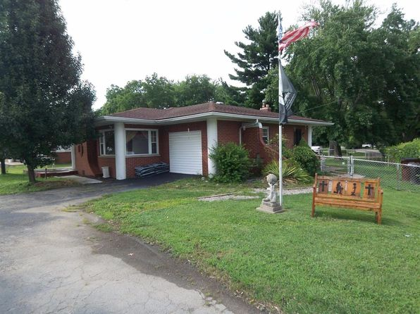 2 bed 1 bath Single Family at 890 State Route 125 Cincinnati, OH, 45245 is for sale at 100k - 1 of 4