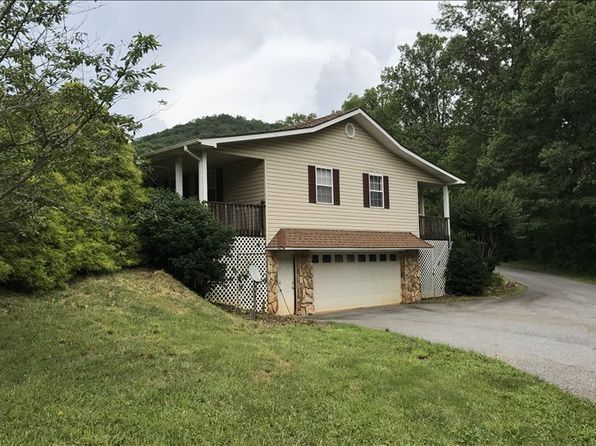 3 bed 2 bath Single Family at 10 Tinas Ct Blairsville, GA, 30512 is for sale at 175k - 1 of 13
