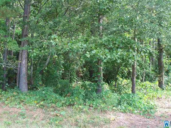 null bed null bath Vacant Land at 000 Carterton Hts Oxford, AL, 36203 is for sale at 28k - 1 of 13