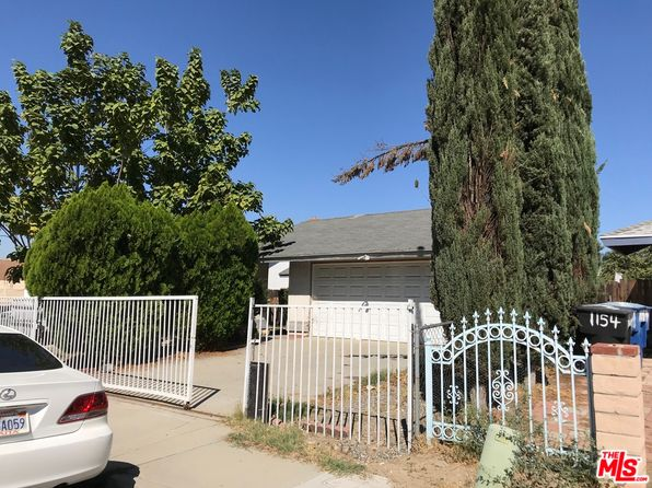 3 bed 2 bath Single Family at 1146 E Congress St San Bernardino, CA, 92408 is for sale at 205k - 1 of 24