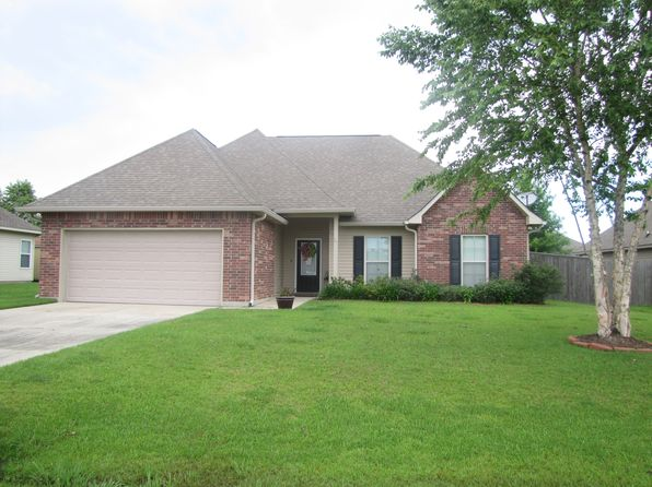 3 bed 2 bath Single Family at 28485 Grasshopper Trail Ln Ponchatoula, LA, 70454 is for sale at 175k - 1 of 9