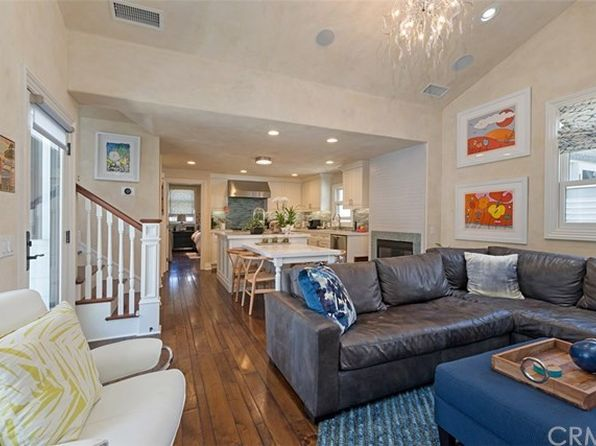2 bed 2 bath Condo at 513 1/2 Orchid Ave Corona Del Mar, CA, 92625 is for sale at 1.20m - 1 of 28