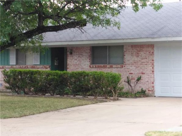 3 bed 2 bath Single Family at 5708 Wellington Dr Austin, TX, 78723 is for sale at 299k - 1 of 14