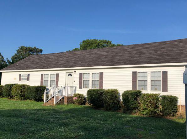 Kerr Lake - Manson Real Estate - Manson NC Homes For Sale