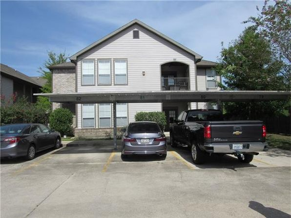 2 bed 2 bath Single Family at 350 Emerald Forest Blvd Covington, LA, 70433 is for sale at 155k - 1 of 15