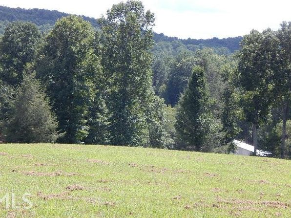 null bed null bath Vacant Land at 0 Nottely Mdws Blairsville, GA, 30512 is for sale at 25k - 1 of 11