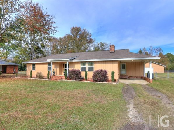 3 bed 2 bath Single Family at 845 Holiday Dr Sumter, SC, 29153 is for sale at 120k - 1 of 3