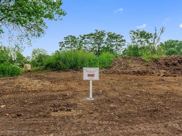 null bed null bath Vacant Land at 925 Court Glen Ellyn, IL, 60137 is for sale at 355k - 1 of 4