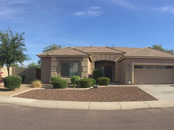 3 bed 2 bath Single Family at 18305 W Georgia Ave Litchfield Park, AZ, 85340 is for sale at 350k - 1 of 46
