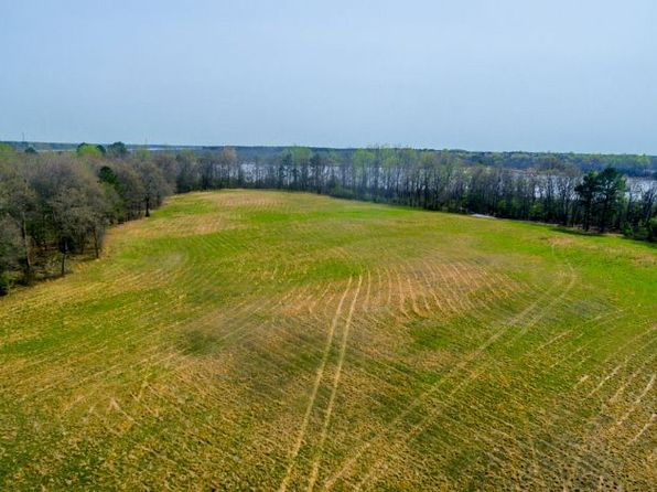 null bed null bath Vacant Land at 00 Frazier Ferry Rd King & Queen Court House, VA, 23085 is for sale at 220k - 1 of 3