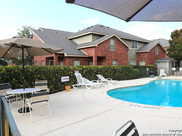 3 bed 3 bath Townhouse at 38 Chapel Hill Cir San Antonio, TX, 78240 is for sale at 153k - 1 of 9