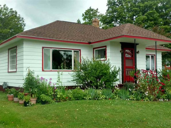 2 bed 2 bath Single Family at 110 S 5th St Crystal Falls, MI, 49920 is for sale at 68k - 1 of 18