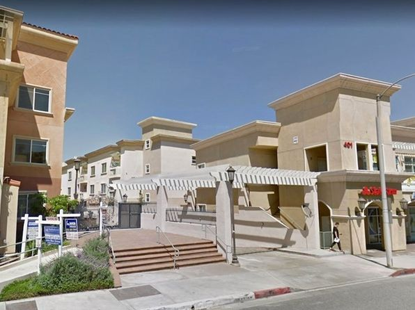 2 bed 2 bath Condo at 421 S GARFIELD AVE MONTEREY PARK, CA, 91754 is for sale at 425k - 1 of 12