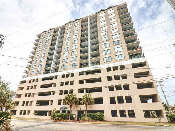 3 bed 3 bath Condo at 4103 N Ocean Blvd North Myrtle Beach, SC, 29582 is for sale at 300k - 1 of 25