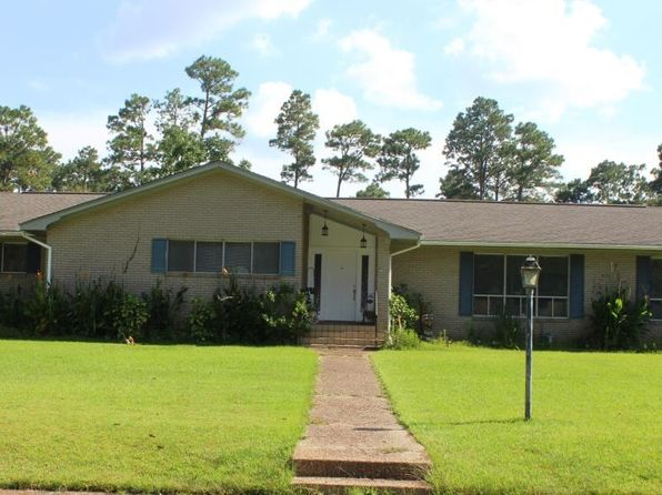 4 bed 3 bath Single Family at 2314 Carriage Rd Hattiesburg, MS, 39402 is for sale at 175k - 1 of 41