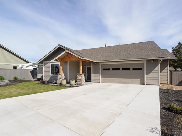 3 bed 3 bath Single Family at 20882 BUFFYWOOD CT BEND, OR, 97701 is for sale at 430k - 1 of 25
