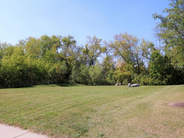 null bed null bath Vacant Land at  Green Crane Dr Menomonee Falls, WI, 53051 is for sale at 125k - 1 of 3