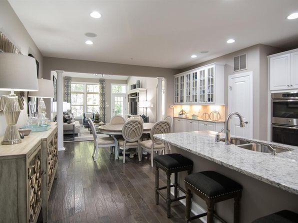 Charlotte nc duplex triplex homes for sale 27 homes - 5 bedroom houses for sale in charlotte nc ...