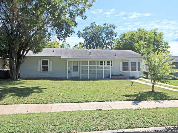 3 bed 2 bath Single Family at 554 E Palfrey St San Antonio, TX, 78223 is for sale at 150k - 1 of 20