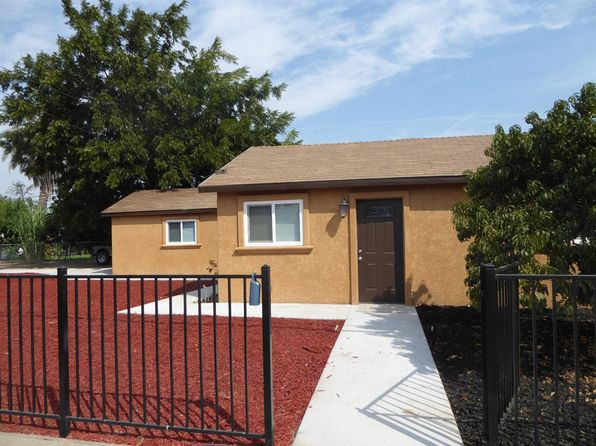 3 bed 1 bath Single Family at 6320 Terminal Ave Riverbank, CA, 95367 is for sale at 205k - 1 of 24