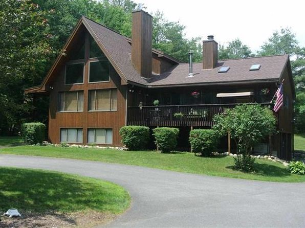 4 bed 3 bath Single Family at 759 Stage Rd Sanbornton, NH, 03269 is for sale at 377k - 1 of 15