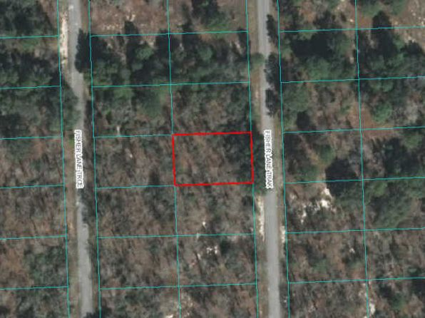 null bed null bath Vacant Land at 00 Fisher Lane Trak Ocklawaha, FL, 32179 is for sale at 6k - google static map