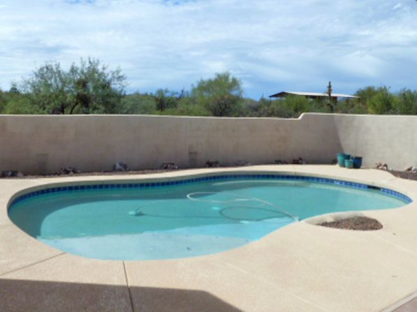 Saltillo Tile Patio   Scottsdale Real Estate   Scottsdale AZ Homes For Sale  | Zillow