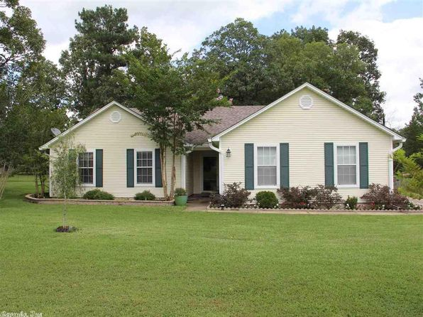 3 bed 2 bath Single Family at 2880 Snow Ln Alexander, AR, 72002 is for sale at 220k - 1 of 40