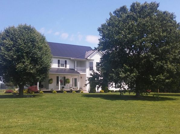 3 bed 3 bath Single Family at 2940 Beecarter Rd Dandridge, TN, 37725 is for sale at 315k - 1 of 31
