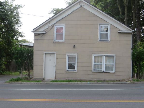 2 bed 1 bath Single Family at 10 W Hartsdale Ave Hartsdale, NY, 10530 is for sale at 475k - 1 of 8