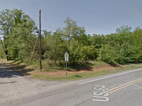 null bed null bath Vacant Land at 000 Hwy 64 W London, AR, 72847 is for sale at 35k - google static map