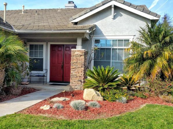 4 bed 2 bath Single Family at 2547 Timber Creek Trl Oxnard, CA, 93036 is for sale at 630k - 1 of 15