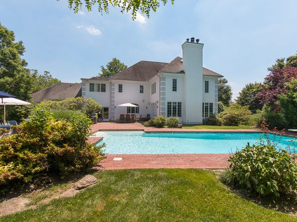 5 bed 6 bath Single Family at 2 Cornell St Scarsdale, NY, 10583 is for sale at 2.70m - 1 of 24