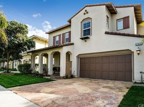 3 bed 3 bath Single Family at 1564 Twin Tides Pl Oxnard, CA, 93035 is for sale at 1.50m - 1 of 27