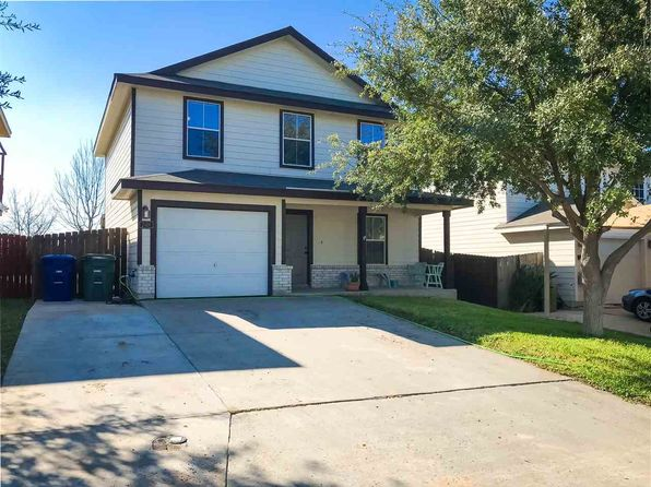 3 bed 3 bath Single Family at 2409 ALEGRIA ST LAREDO, TX, 78046 is for sale at 142k - 1 of 17