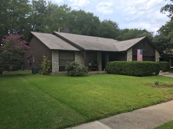 3 bed 2 bath Single Family at 11608 Fence Post Trl Austin, TX, 78750 is for sale at 279k - 1 of 3