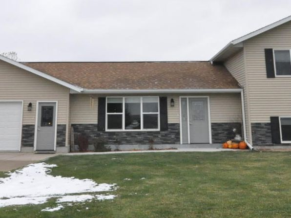 5 bed 4 bath Single Family at 29797 400th Ave Roseau, MN, 56751 is for sale at 246k - 1 of 23