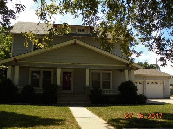 3 bed 2 bath Single Family at 227 N Sherman Andale, KS, 67001 is for sale at 90k - 1 of 15
