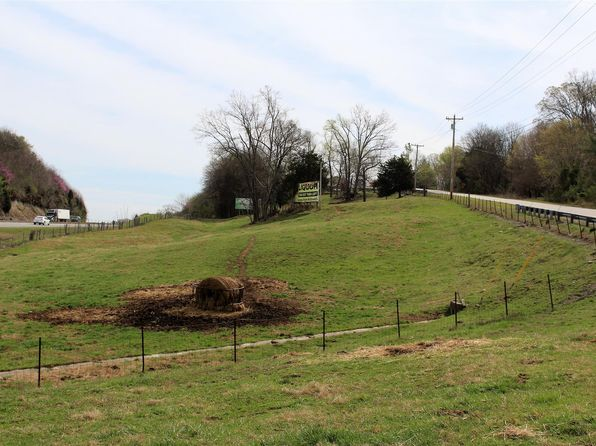 3 bed 2 bath Single Family at 168 New Middleton Hwy Gordonsville, TN, 38563 is for sale at 1.20m - 1 of 30