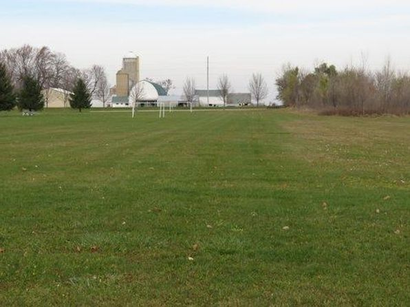 null bed null bath Vacant Land at 587 Vac E Hyland St Juneau, WI, 53039 is for sale at 22k - 1 of 4