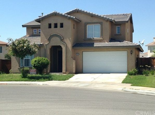 homes for in san jacinto ca houses for rent in san jacinto ca 29 homes zillow 257