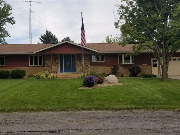 3 bed 3 bath Single Family at 619 N East St Janesville, MN, 56048 is for sale at 235k - 1 of 25